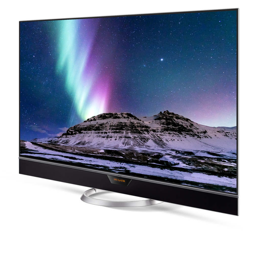 metz novum oled tv 4k uhd hdr made in germany. Black Bedroom Furniture Sets. Home Design Ideas