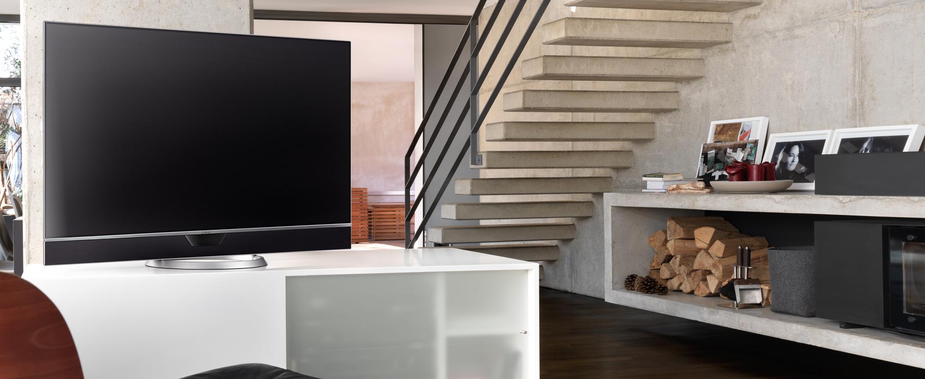 metz fernsehen erstklassig erleben made in germany. Black Bedroom Furniture Sets. Home Design Ideas