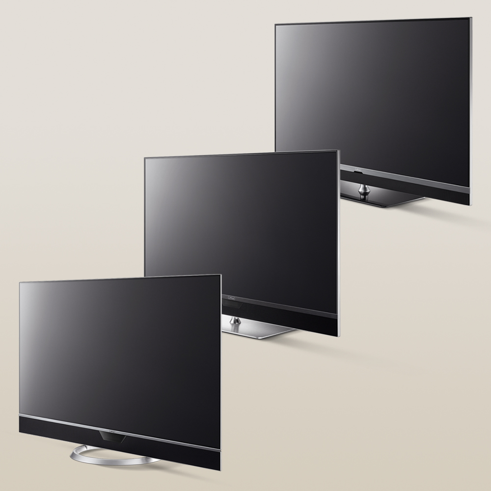 metz consumer electronics fachh ndlerportal. Black Bedroom Furniture Sets. Home Design Ideas